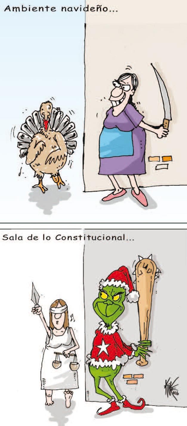 caricatura-131216