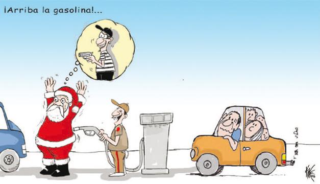 caricatura-201216