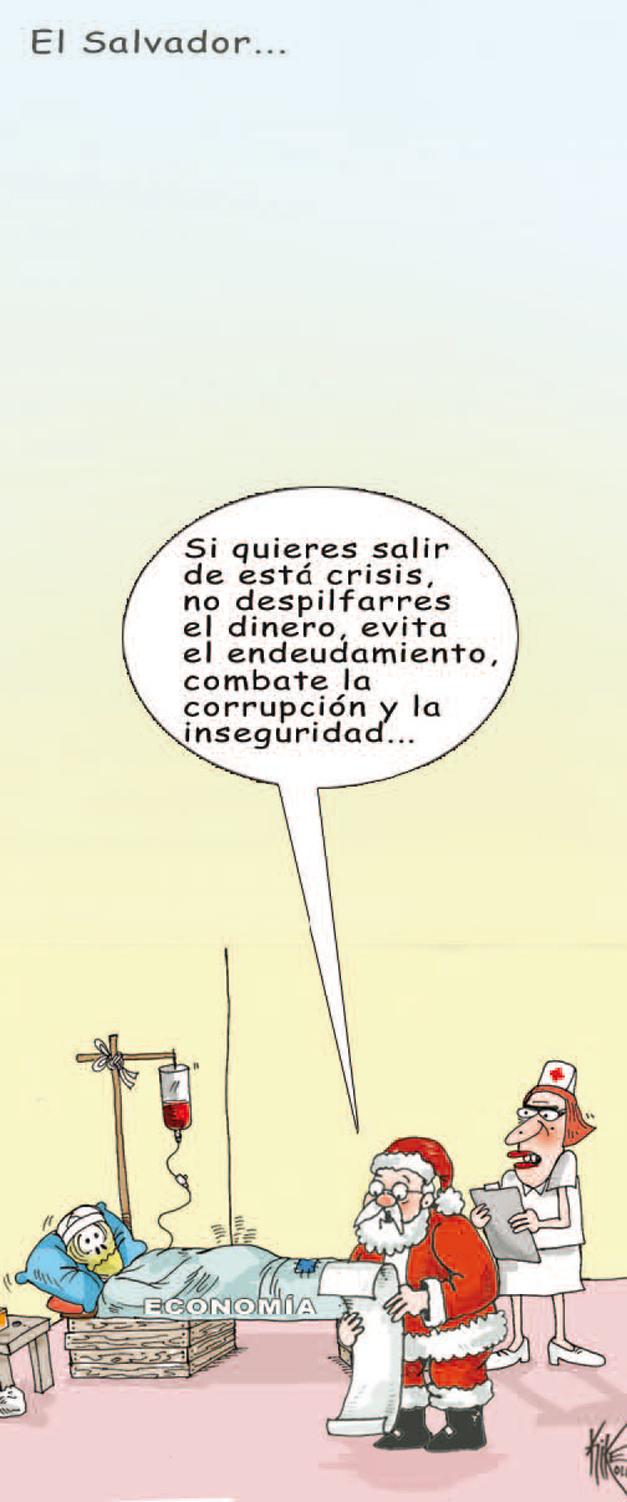 caricatura-211216