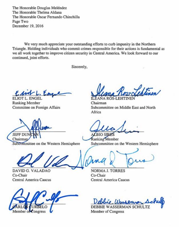 carta-congresistas