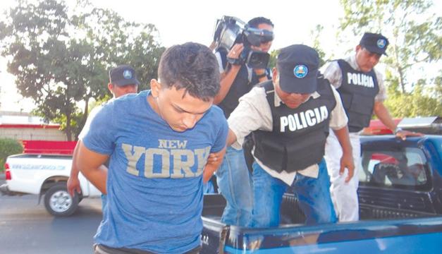 centroamericanos-detenidos