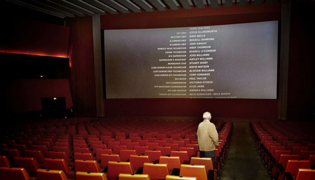 china-salas-de-cine