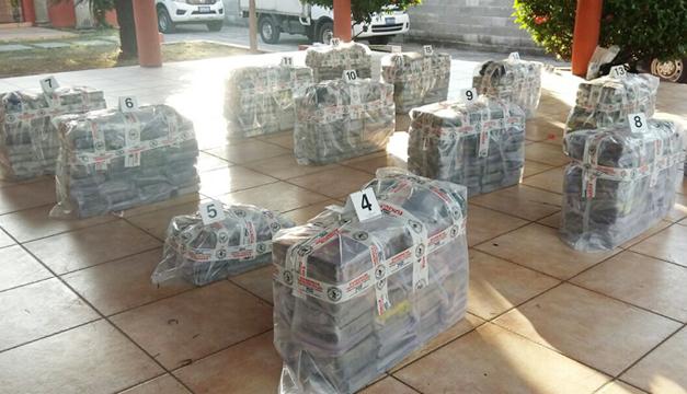 cocaina-decomisada-a-sudamericanos