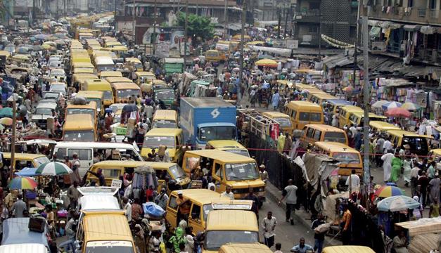 congestionamiento-africa-contaminacion