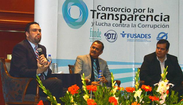 consorcio-por-la-transparencia