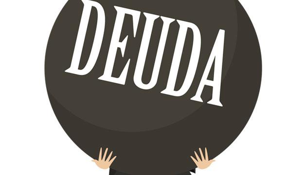 deuda-627