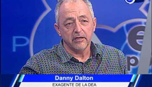 danny-dalton-exagente-de-la-dea