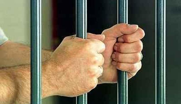 En California capturan asesino en serie buscado por 40 años — EEUU
