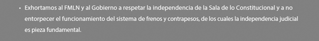 fmln-sala-de-lo-constitucional