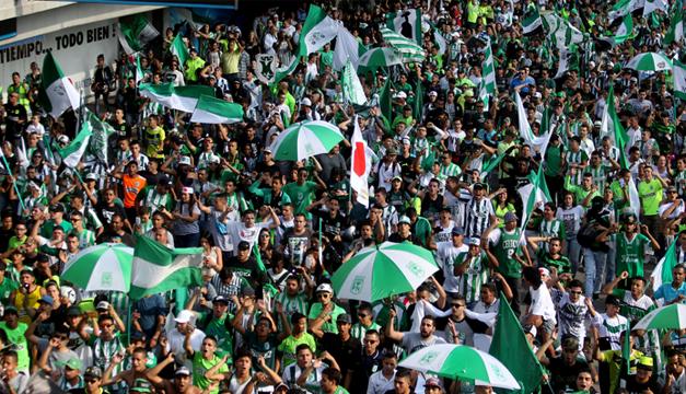 fanaticos-atletico-nacional