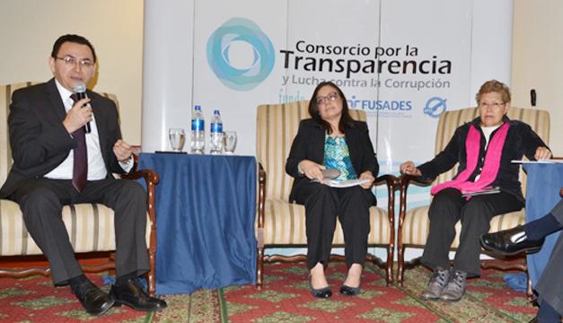 fusades-semana-de-la-transparencia-2016