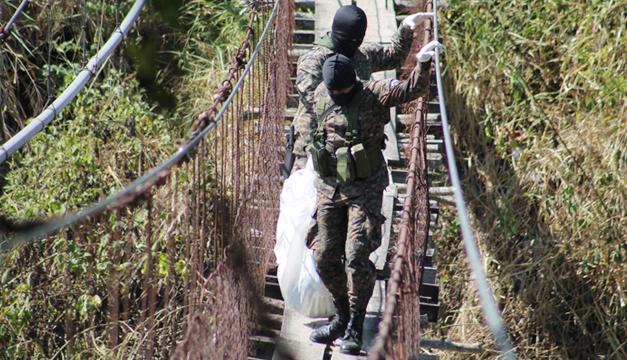 homicidio-puente-la-vega-soldados