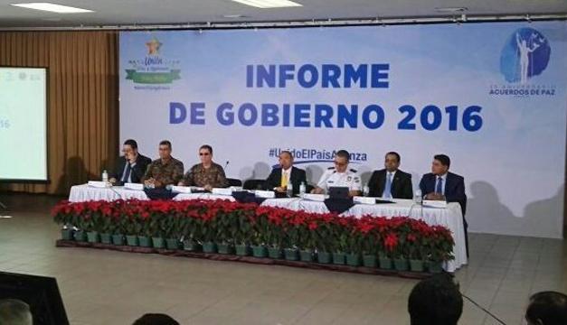 infome-gobierno-seguridad