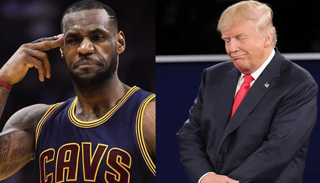 lebron-james-trump