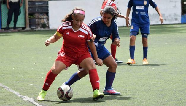 legends-liga-femenina