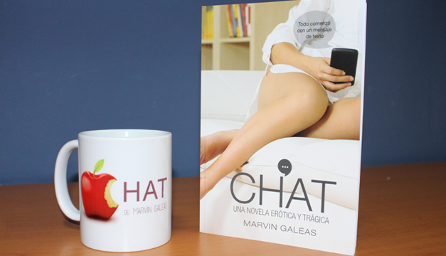 libro-chat