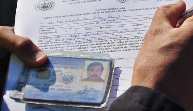 licencia-esquelas