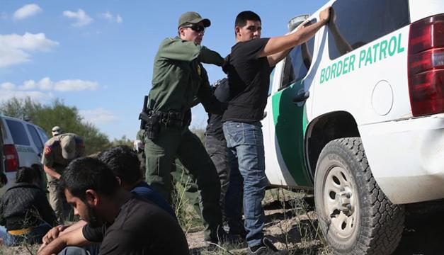 muro-fronterizo