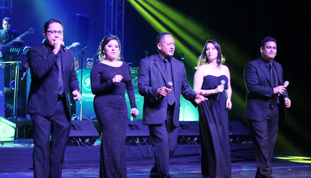 orquesta-platinum-vocalistas