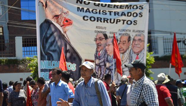 protestas-sala-MAGISTRADOS