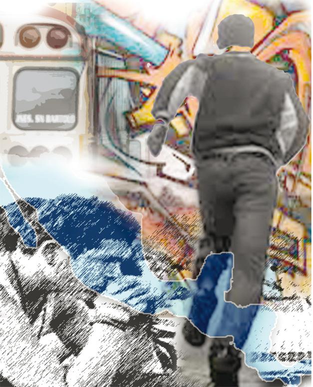 pandillas-asesinato-de-motoristas