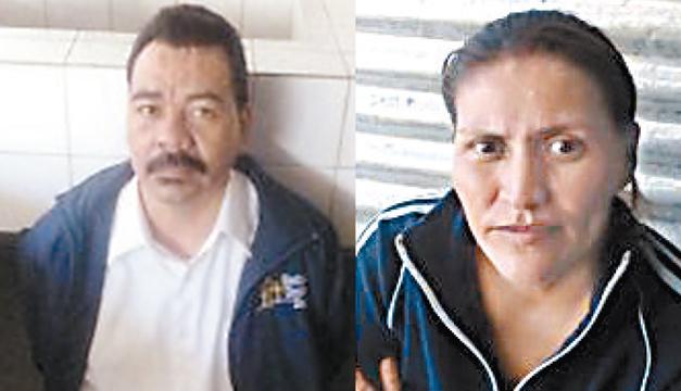 pandilleros-trafico-de-metanfetaminas