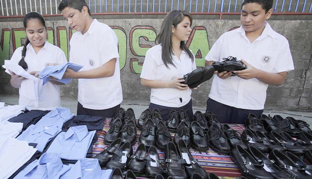 paquetes-escolares-estudiantes