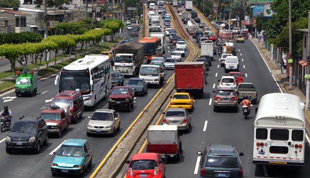 parque-vehicular-congestionamiento