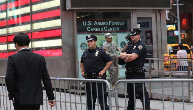 policias-nueva-york