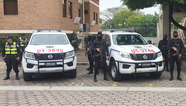 policias-plan-el-salvador-seguro