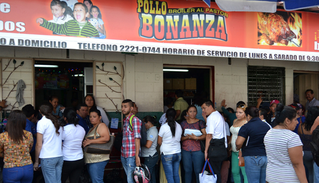 pollo-bonanza