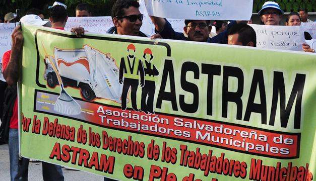 protesta-astramss