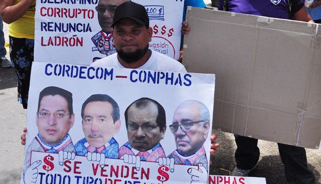protestas-sala-de-lo-constitucional-2