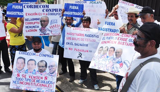 protestas-contra-magistrados
