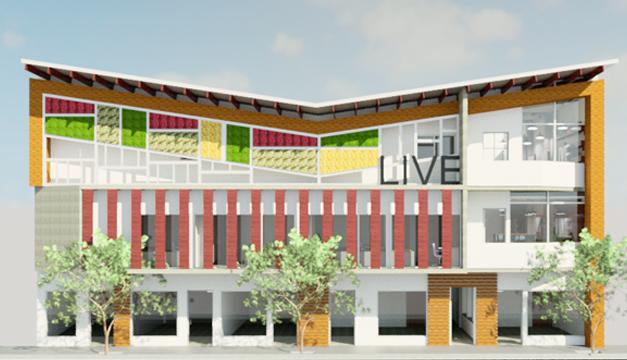 proyecto-habitacional-live