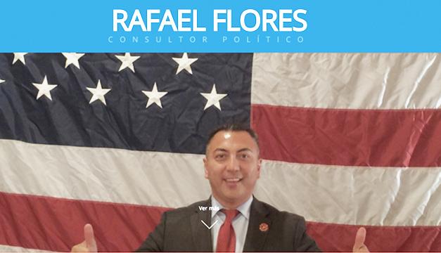 rafael-flores-falso-agente-dea