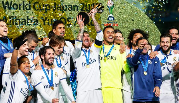 real-madrid-mundial-de-clubes