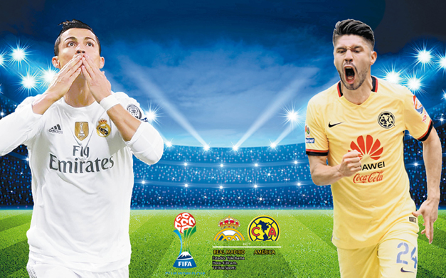 real-madrid-vs-america-2
