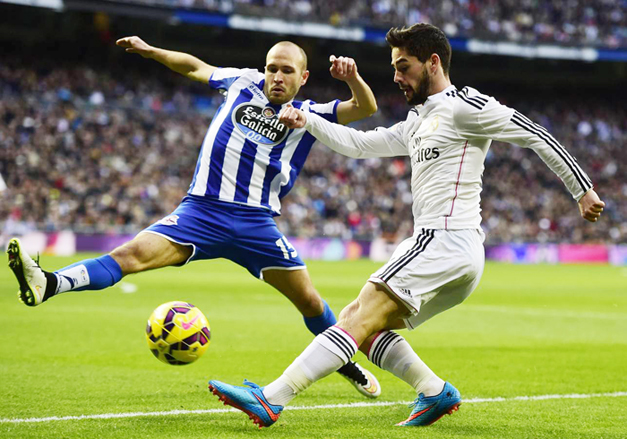 real-madrid-vs-deportivo-2