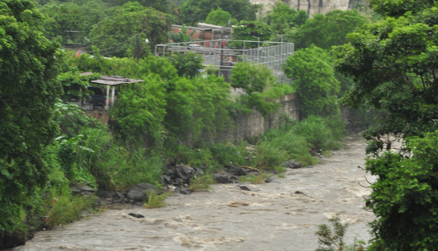 rio-acelhuate