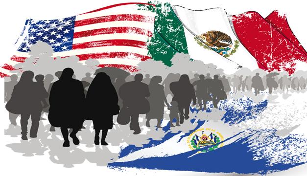 salvadorenos-deportados
