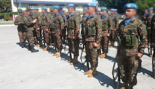 soldados-2
