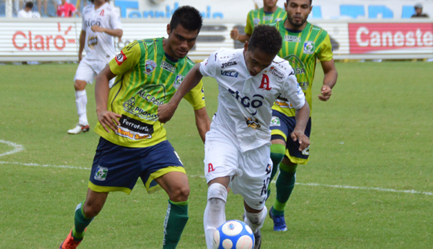 sonsonate-vs-alianza