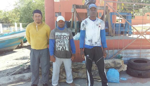 sudamericanos-detenidos-con-cocaina