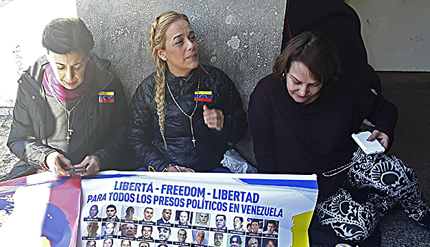venezuela-tintori