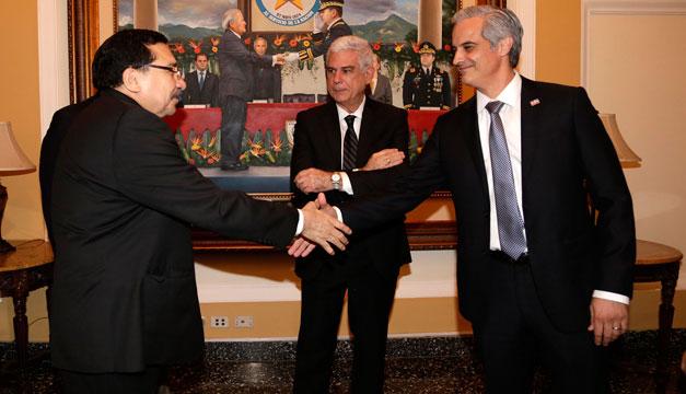 acuerdo-interiano-medardo-arena-fmln