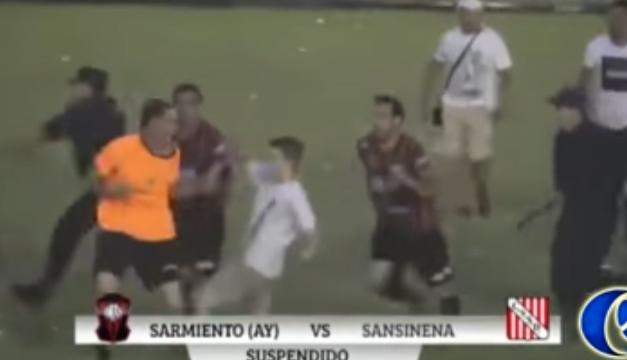 arbitro-argentina