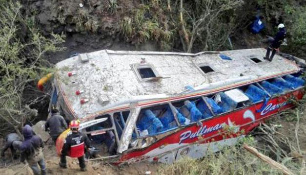 autobus-ecuador