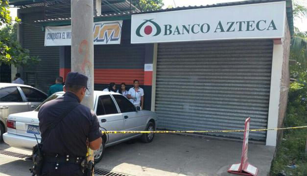 banco-azteca-asalto1