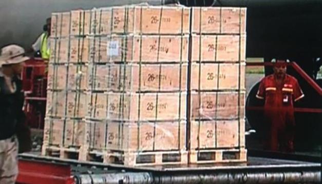 billetes-bolivares-tele-sur